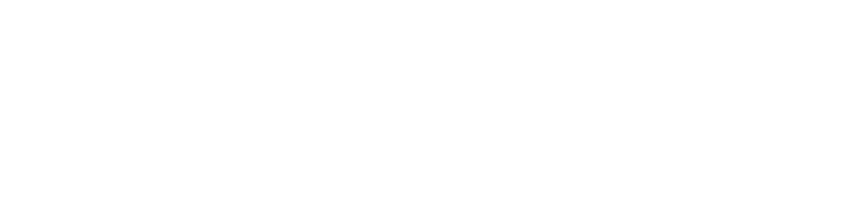 Pilopus Packaging
